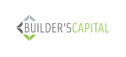 buildercapital