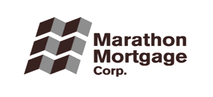 marathon-mortgage-co