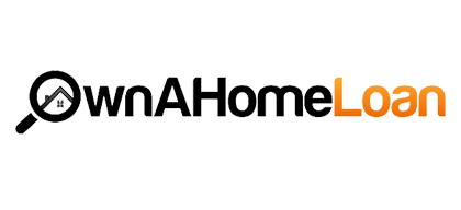 own-a-home-logo1