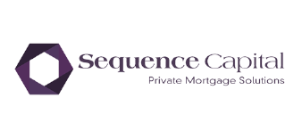 SequenceCapital_Logo-02